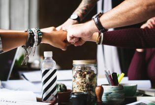 Lyft ditt företag med Net Promoter Score